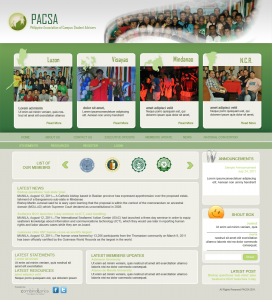 pacsa.org.ph
